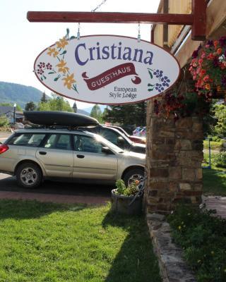 Cristiana Guesthaus