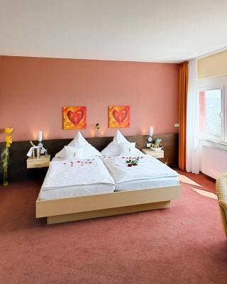 Phönix Hotel