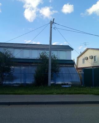 Guest House on Litvinova