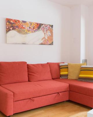 Appartamenti Carinzia