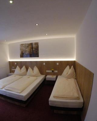 Komfort Appartements Talbach
