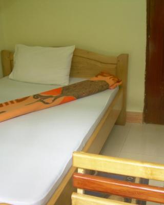 Kakakuona Resort