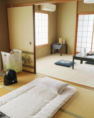 Guesthouse Ogawaya