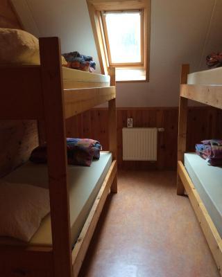 Chambres Le Domaine