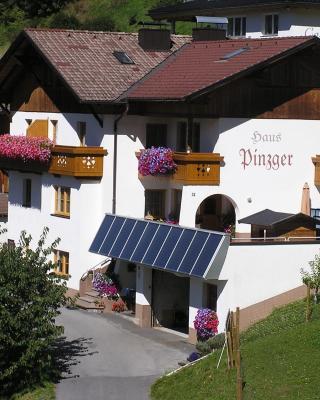 Haus Pinzger
