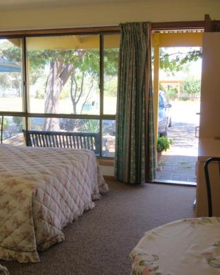 Milang Lakes Motel