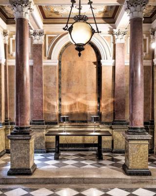 Seven Historical Suites