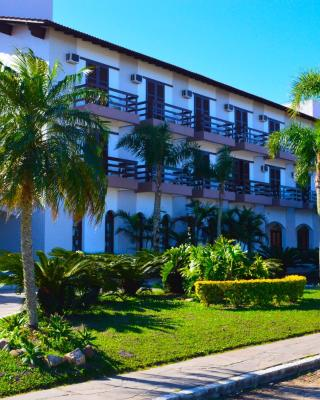 Hotel das Figueiras