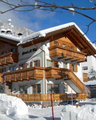Hotel Al Viel