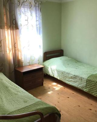 Guest House Erekle 6