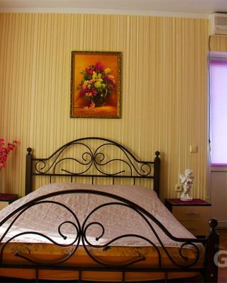 Guest House Rapsodia