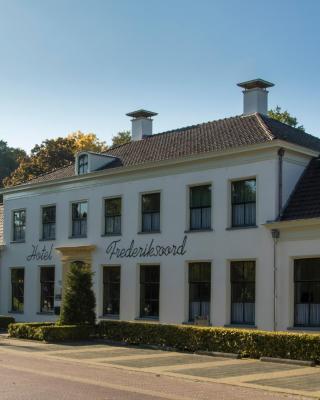 Hotel Frederiksoord