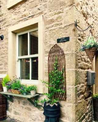 Dugdales Cottage