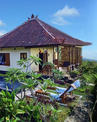 Lafyu Bali
