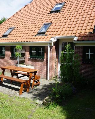 Hafhoefke