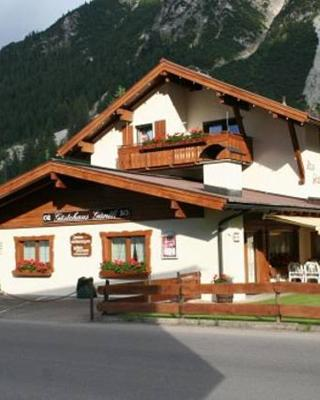 Haus Guentli