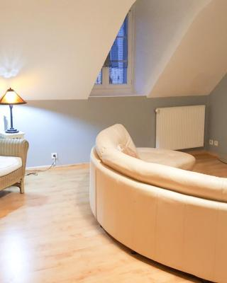 Appartement Proche Soulages