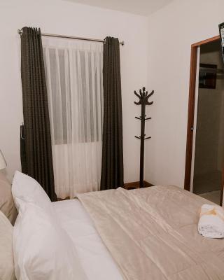 Nazca House - Miraflores