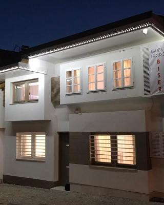 Guesthouse Biser