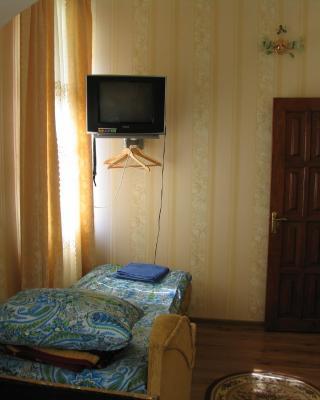 Nadiya Hostel