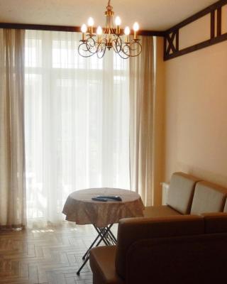 Apartment Lepota