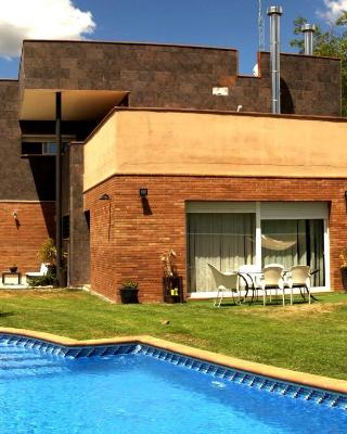 Can Vinyals Holiday Home