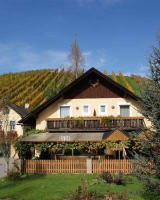 Weingut Lieschnegg