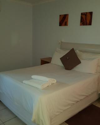 Rocha's Hotel