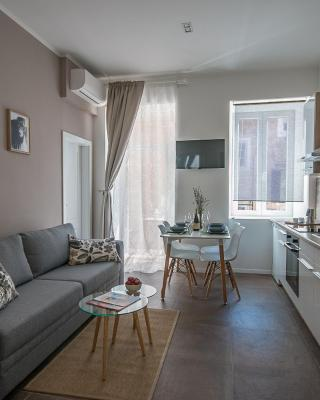 Apartments Bella Fiume