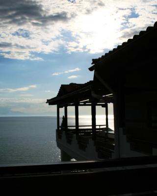 Stunning Seaview House II