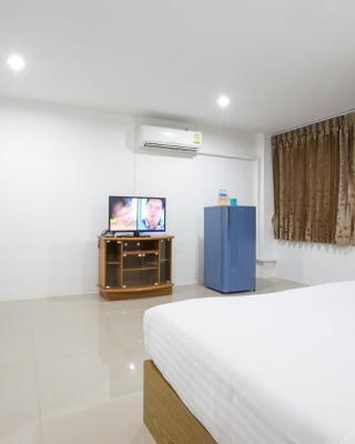 Chamnan Residence
