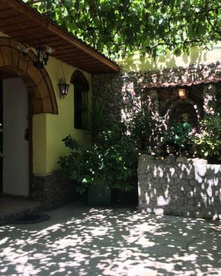 Karafil Guesthouse