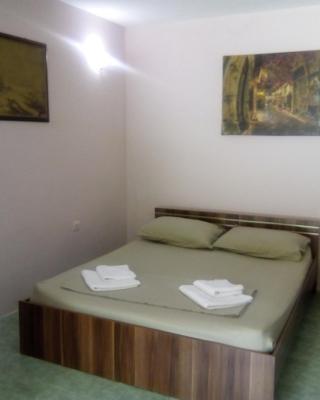 Apartments M&Z