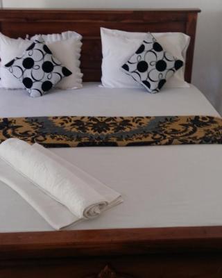 Hotel Muthukuda