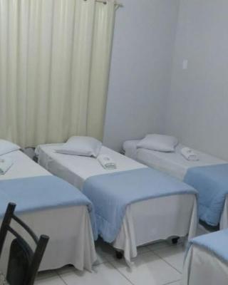 Hotel Amazonas
