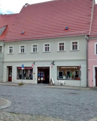 Ferienwohnung-Wernitz