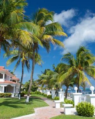 Isla Bonita Yacht Club