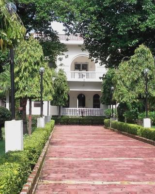 Mystical Yoga Centre And Hostel