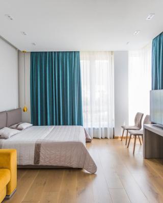 Apartment Magnolia