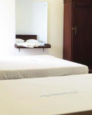 Sunsung Chiththa Holiday Resort