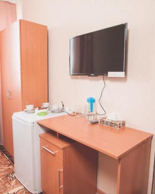 Hotel Emder