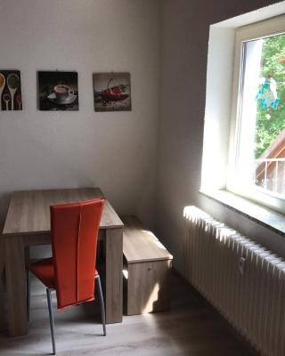 Zimmer in Bechtheim