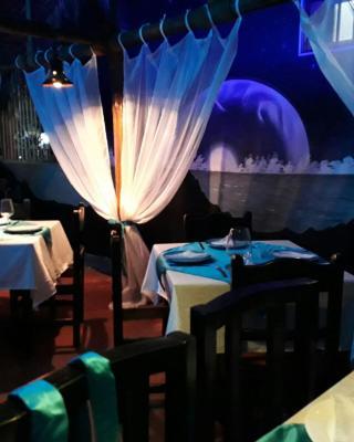 Luz de Luna Restaurante Español