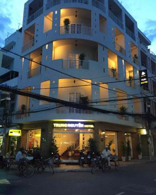 Trung Nguyen Hotel