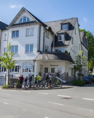 Hotel Rech