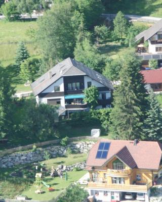 Haus Verdi