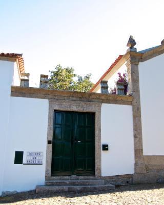 Quinta Santo Antonio Da Pedreira
