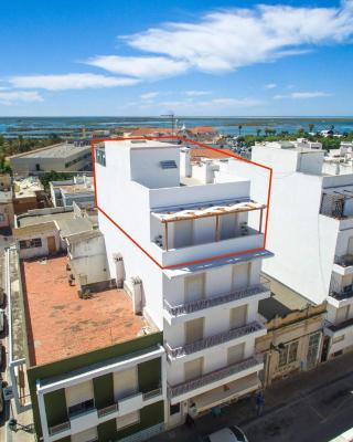 My Place @ Faro Ria Views
