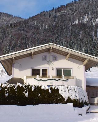 Villa Rupert und Jasmin Hauser
