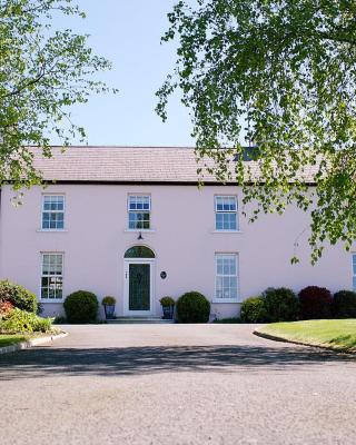 Cavan House